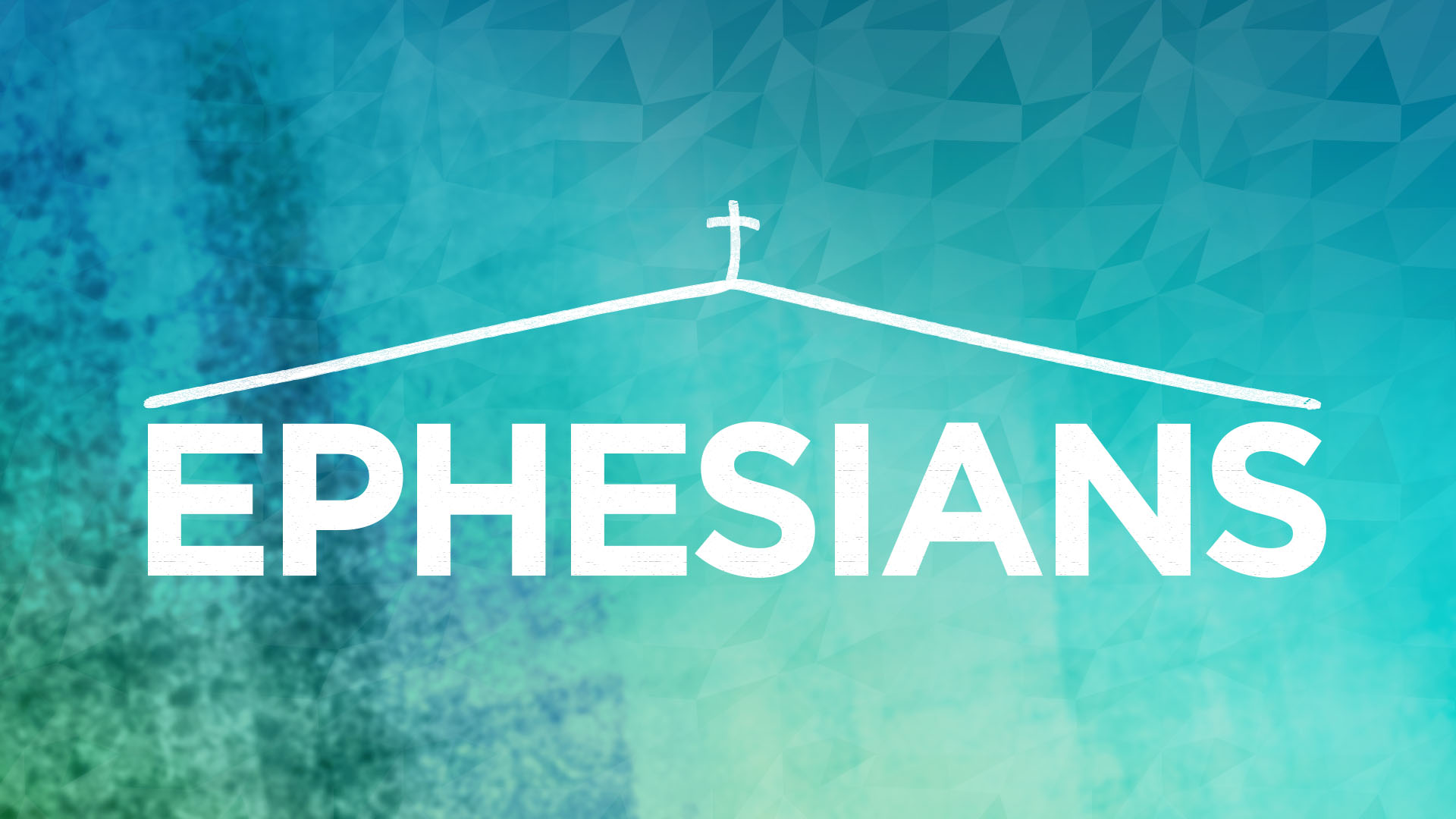 An Introduction to Ephesians