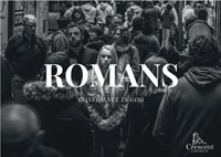 Romans - Confidence in God