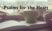 Psalms for the Heart